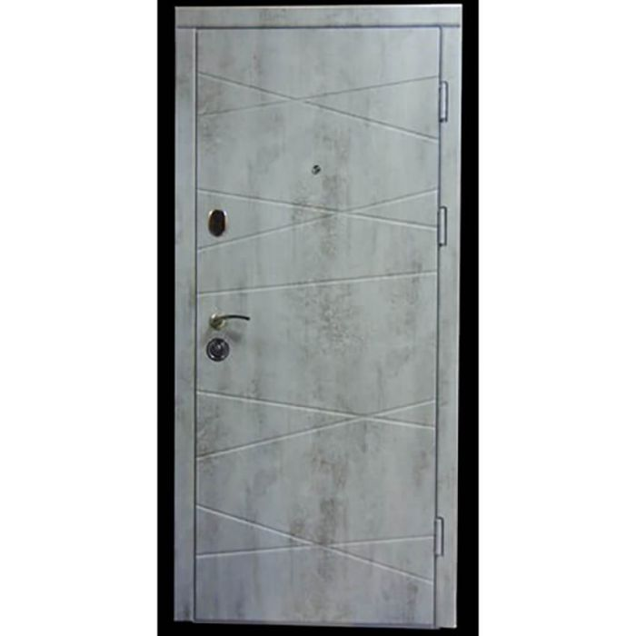 Дверь входная бетон бетонная смесь вес 1 м3