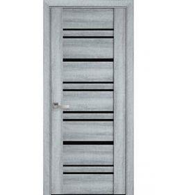 Межкомнатная дверь Аскона Новый Стиль