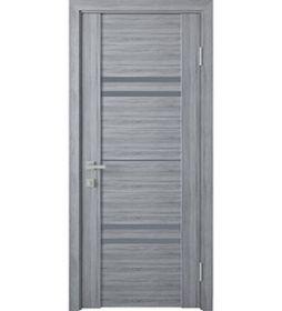 Межкомнатная дверь Валенсия Новый Стиль