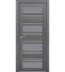 Межкомнатная дверь Ницца Новый Стиль
