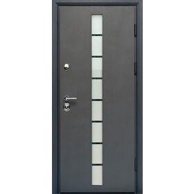 Входная дверь Краффт Форт Нокс
