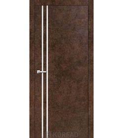 Межкомнатная дверь Aprica AP-02 Корфад