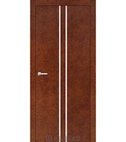 Межкомнатная дверь ALP-01 Корфад