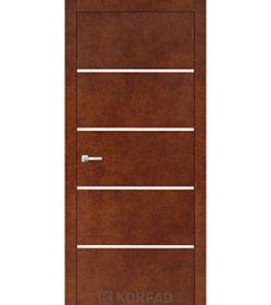 Межкомнатная дверь ALP-04 Корфад