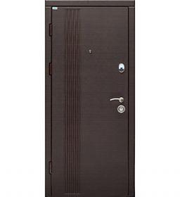 Входная дверь Оптима DL-37 Форт Нокс