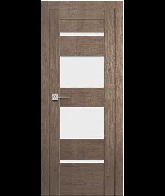 Межкомнатная дверь Неаполь Леадор