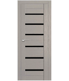 Межкомнатная дверь FM 05 Юнидорс