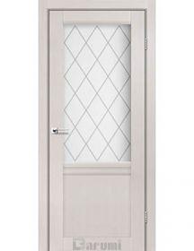 Межкомнатная дверь Авант Даруми