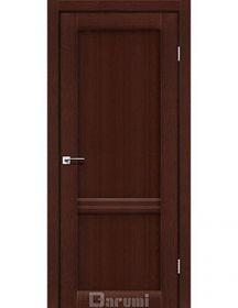 Межкомнатная дверь Галант 01 Даруми
