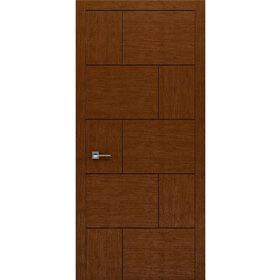 Межкомнатная дверь Domino 1 Родос