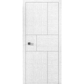 Межкомнатная дверь Domino 3 Родос
