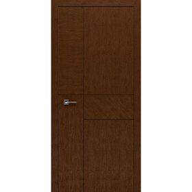 Межкомнатная дверь Domino 4 Родос