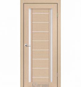 Межкомнатная дверь Леона Даруми