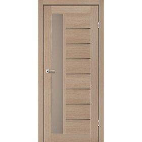 Межкомнатная дверь Лоренза Леадор