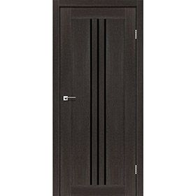Межкомнатная дверь Верона Леадор