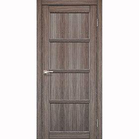 Межкомнатная дверь Aprica AP-01 Корфад