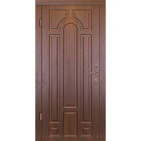 Входная дверь Арка Портала