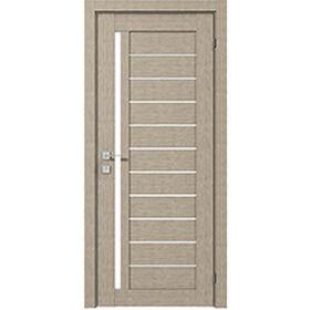 Межкомнатная дверь Bianca Родос