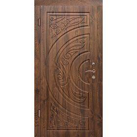 Входная дверь Биг Портала