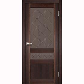 Mежкомнатная дверь Classico CL-04 Корфад