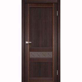 Mежкомнатная дверь Classico CL-06 Корфад