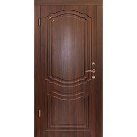 Входная дверь Классик Портала
