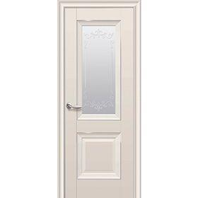 Межкомнатная дверь Имидж Новый Стиль