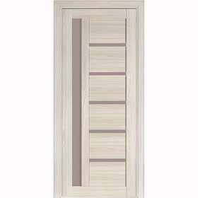 Межкомнатная дверь Elit 108 Терминус