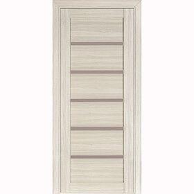 Межкомнатная дверь Elit 307 Терминус