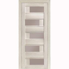 Межкомнатная дверь Fashion Рим Терминус