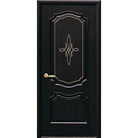 Межкомнатная дверь Рока Новый Стиль