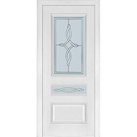 Межкомнатная дверь Caro 53 Терминус