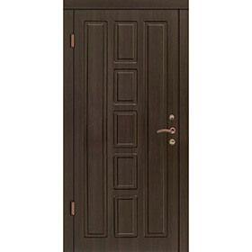 Входная дверь Квадро Портала