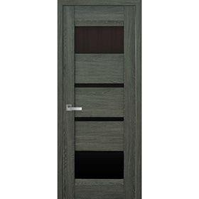 Межкомнатная дверь Ибица Новый Стиль