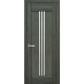 Межкомнатная дверь Рейс Новый Стиль