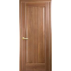 Межкомнатная дверь Премьера Новый Стиль
