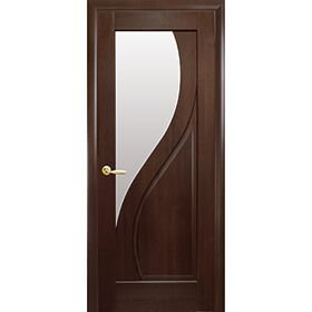 Межкомнатная дверь Прима Новый Стиль