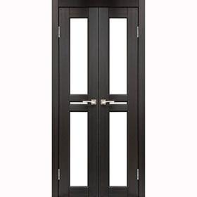 Межкомнатная дверь Milano ML-08 Корфад