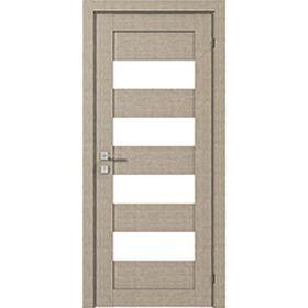Межкомнатная дверь Milano Родос