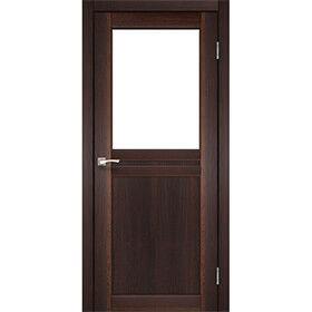 Межкомнатная дверь Milano ML-03 Корфад