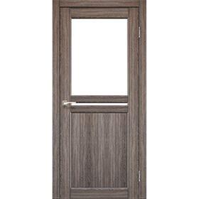 Межкомнатная дверь Milano ML-04 Корфад