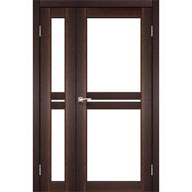 Межкомнатная дверь Milano ML-06 Корфад