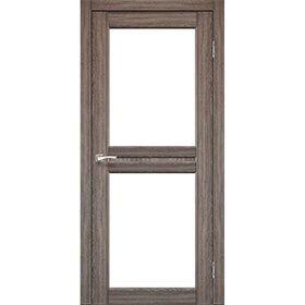 Межкомнатная дверь Milano ML-07 Корфад
