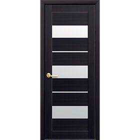 Межкомнатная дверь Лилу Новый Стиль