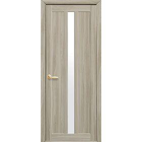 Межкомнатная дверь Марти Новый Стиль