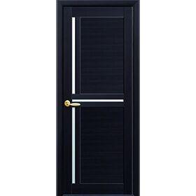 Межкомнатная дверь Тринити Новый Стиль