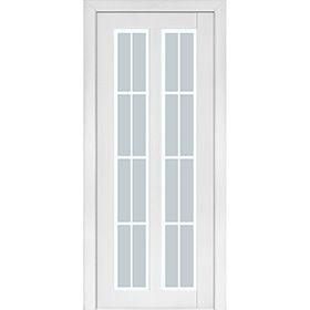 Межкомнатная дверь Modern 117 Терминус