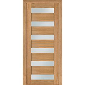 Межкомнатная дверь Modern 136 Терминус