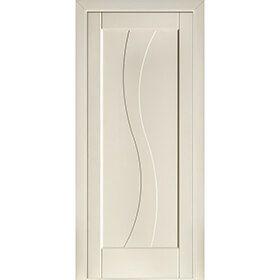 Межкомнатная дверь Modern 15 Терминус