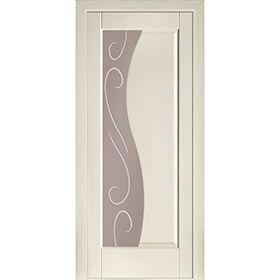 Межкомнатная дверь Modern 16 Терминус